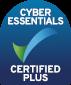 cyberessentials certificate logo